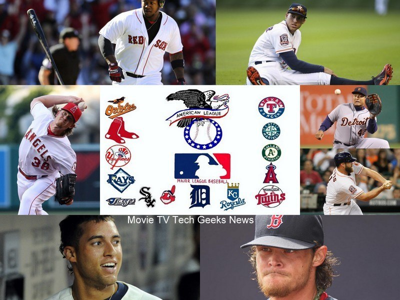 american league baseball winners losers week 1 images 2015