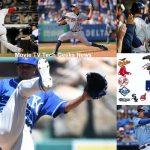 american league week 1 mlb recap images 2015