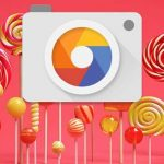 Will Android Lollipop 5.1 avoid all the headaches from 5.0?