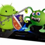 android smartphone protection from malware 2015