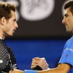 2015 Miami Open: Andy Murray Knocks Out Tomas Berdych For Finals Djokovic