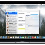 apple 12 macbook 2015