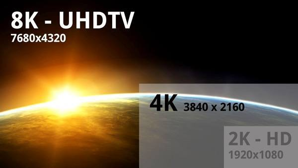 apple imac 8k would kill 4k 2015 technology