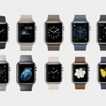 Apple Watch To Sell Out Friday Claims Apple