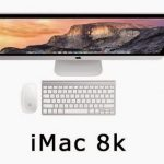 Could Apple Kill 4K by Going Straight to 8K?