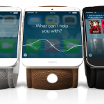 apple iwatch hot for 2015