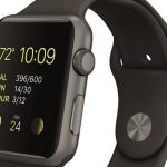 apple watch waiting for pre orders begins 2015