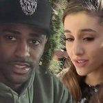 ariana grande splits with big sean 2015 gossip