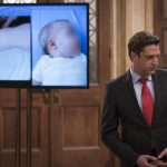 baby with measles law order svu granting immunity recap 2015 images_result
