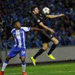 bayern munich beaten by porto champions league soccer 2015