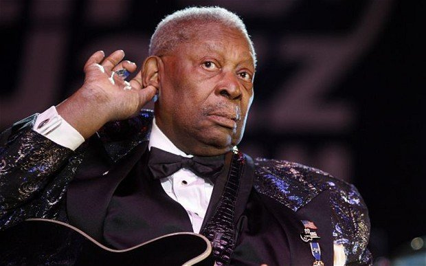bb king hospitalized 2015 gossip