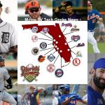 best of 2015 grapefruit league round up images