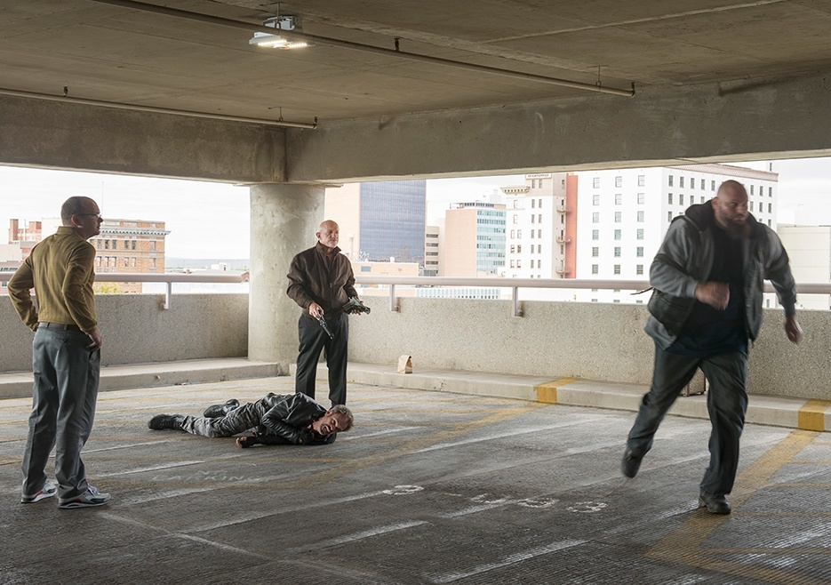 better call saul ep 109 pimento recap images 2015