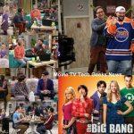 big bang theory ep 820 fortification recap images 2015