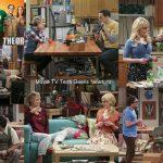 big bang theory ep 821 communication recap images 2015