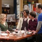 big bang theory ep 822 graduation 2015 images 596x398-004