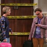 big bang theory ep 822 graduation 2015 images 596x398-005