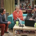big bang theory fortification implementation recap 2015 596x389
