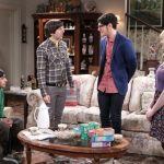 big bang theory fortification implementation recap 2015 596x397
