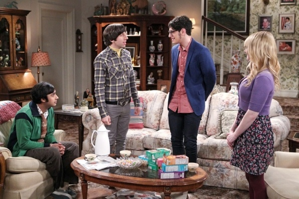 big bang theory fortification implementation recap 2015  596×397
