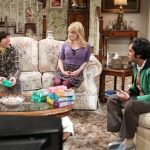 big bang theory fortification implementation recap 2015 596x398-002