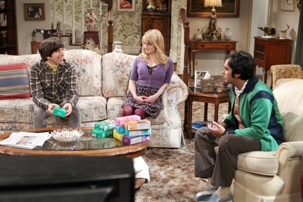 big bang theory fortification implementation recap 2015  596×398-002