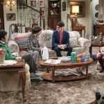 big bang theory fortification implementation recap 2015 596x398-003