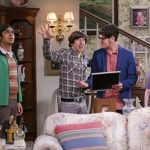 big bang theory fortification implementation recap 2015 596x398