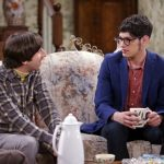 big bang theory fortification implementation recap 2015 596x421