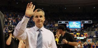 billy donovan leaving florida for nba career 2015billy donovan leaving florida for nba career 2015