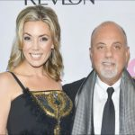 billy joel baby coming again 2015 gossip