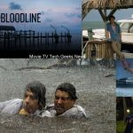bloodline review netflix images kyle chandler 2015