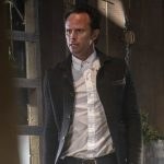 boyd showdown with timothy olyphant on justified 613 finale image 2015