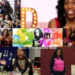 bring it ep 210 recap neva diva images 2015