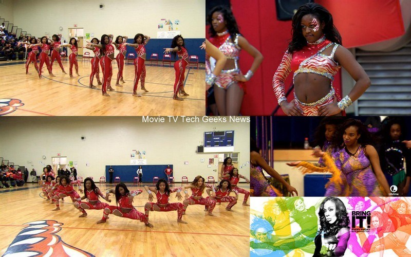 bring it ep 212 dancing dolls vs pracing tigerettes 2015