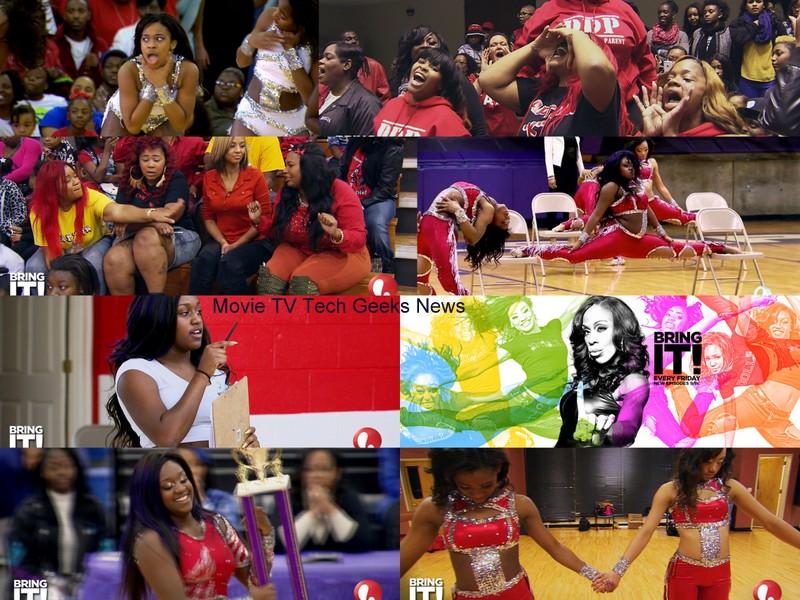 bring it ep 213 kayla shows purple diamonds how to win 2015