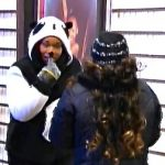 bring it tina in panda outfit 2015 recap
