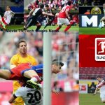 bundesliga week 28 soccer recap images 2015