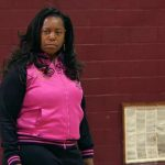BRING IT! Ep 210 Recap: Neva that Butch Diva Returns