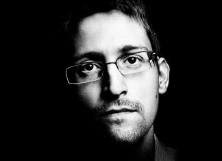 can edward snowden really be forgotten 2015