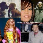 celebrity gossip amber rosy for wiz and azealia for a bareback obama