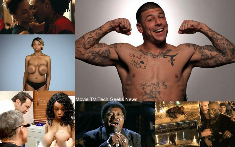 celebrity gossip ciara tiffany pollard kanye west and aaron hernandez images 2015