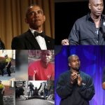 celebrity gossip obama dinner jay z with freddie gray 2015 images
