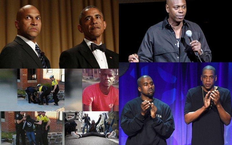 celebrity gossip obama dinner jay z with freddie gray 2015 images
