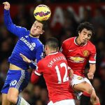 Premier League Game Week 33 Review: Chelsea Slows Manchester United Down