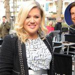 chris wallace calls kelly clarkson fat on fox 2015 gossip