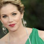 christina applegate most inspirational celebrities 2015