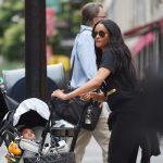 ciara baby 2015 gossip