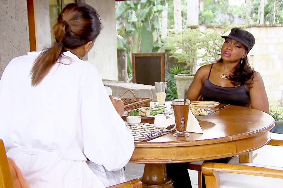 real housewives of atlanta ep 718 images