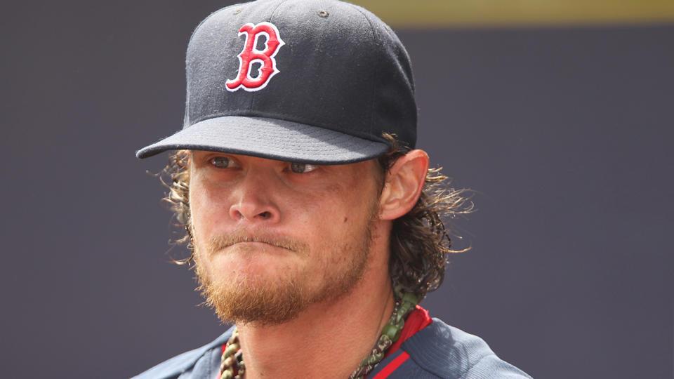 american league baseball winners losers week 1 images 2015